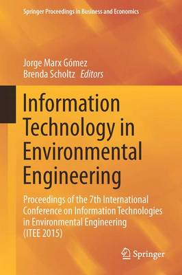 information technology in environment Students who searched for environmental technology education and training program information found the links, articles, and information on this page helpful.