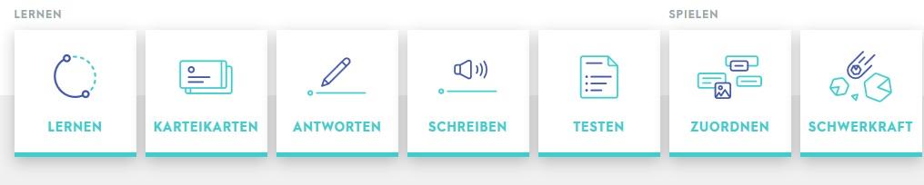 Digital ESP resources — University of Oldenburg