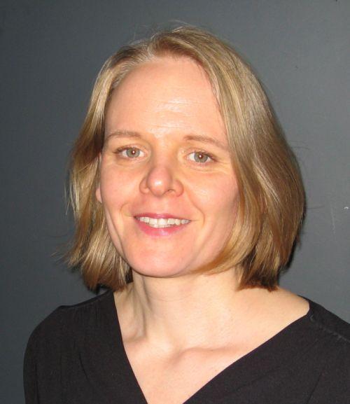 Prof. Dr. Nanna Fuhrhop