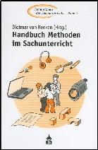 Titelbild Handbuch Methoden