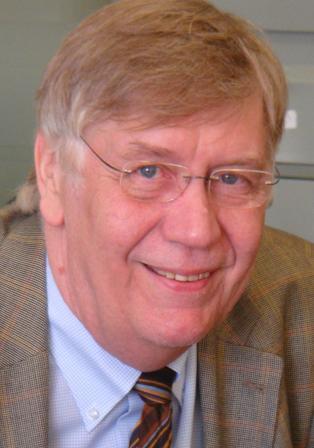 Prof. Dr. J. Gmehling — Carl von Ossietzky Universität ...