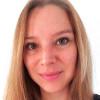 Frau Dr. Aleksandra Lewandowska