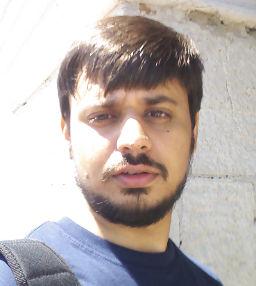 Dr. Anshul Choudhary