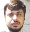 Herr Dr. Anshul Choudhary