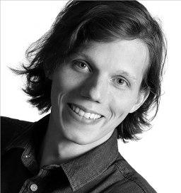 Julian Merder