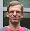 Herr Klemens Buhmann
