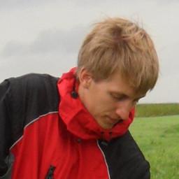 Lukas Halekotte