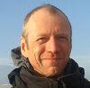 Herr Matthias Schröder