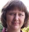 Frau Prof. Dr. Ulrike Feudel