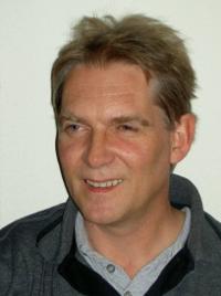 Dr. Jörg-<b>Olaf Wolff</b> - jw