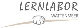 Lernlabor Wattenmeer