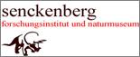 Logo Senckenberg