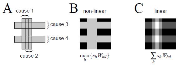 component extraction algorithms  u2014 uni oldenburg
