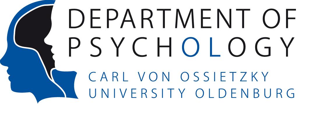 2012 - Die Große, veränderung / Nejlevnjí knihy