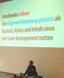 Keynotes center f r lebenslanges lernen c3l - Trend mobel oldenburg ...