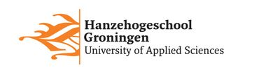 Hanze University of Applied Sciences Groningen