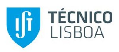 Technical University of Lisbon