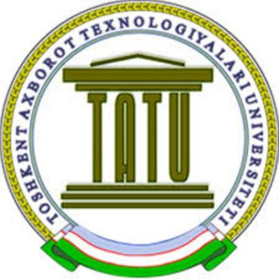 Tashkent University of Information Technology (TUIT)