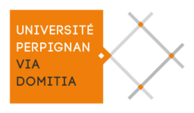 University of Perpignan Via Domitia