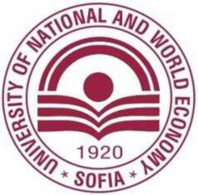 University of National and World Economy Sofia