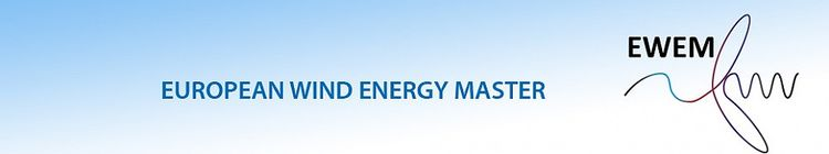 European Wind Energy Master (EWEM)