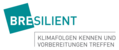 project logo bREsilient
