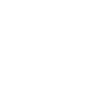 Innovative Hochschule Jade-Oldenburg!