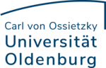 Logo Universität Oldenburg