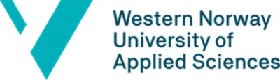 Western Norway University of Applied Sciences