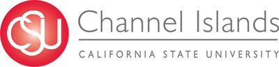 California State University Channel Islands (CSUCI)