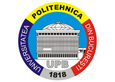Politehnica University of Bucharest