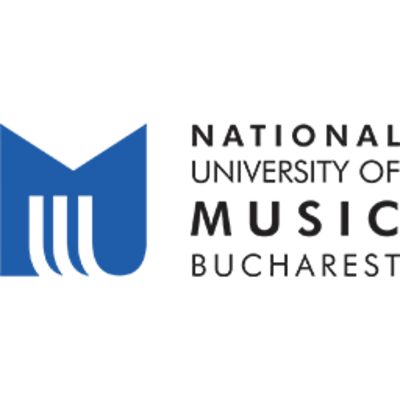 National University of Music Bucharest