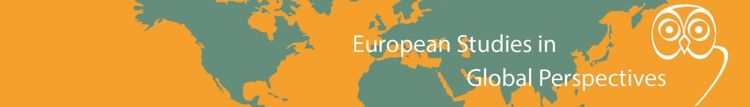 European Studies in Global Perspectives (EuGl)
