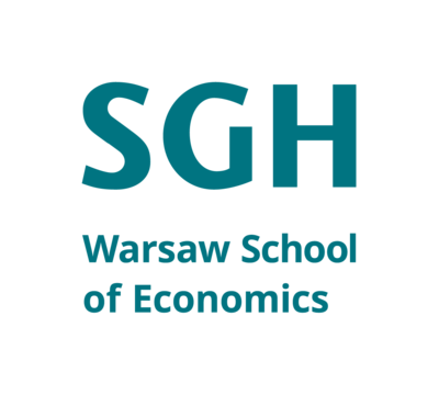 Warsaw School of Economics