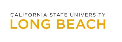 California State University Long Beach (CSULB)