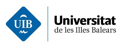 University of the Balearic Islands