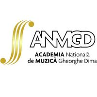 """Gheorghe Dima"" Music Academy"
