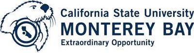 California State University Monterey Bay (CSUMB)