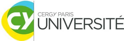 University of Cergy-Pontoise