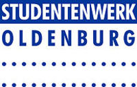 Logo Studentenwerk Oldenburg