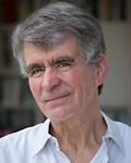 Dr. <b>Peter Dehnbostel</b> - dehnbostel_peter_120x150
