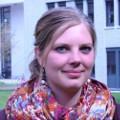 Leena Karrasch