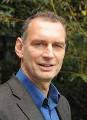 Peter Schaal