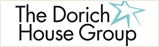 Dorich House Group